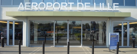 lille lesquin airport taxi transfers and shuttle service