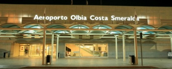 olbia airport taxi transfers and shuttle service