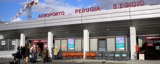 perugia airport taxi transfers and shuttle service